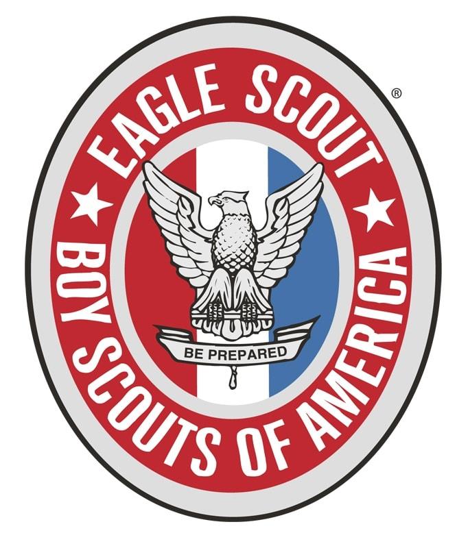 EagleScout_4K