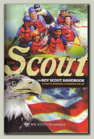 BSA Handbook cover 2